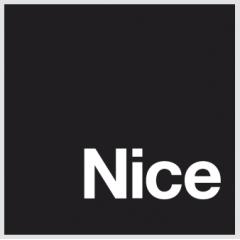 Motori / automazioni Nice