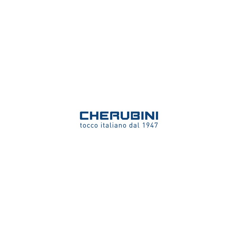 Motori / Automazioni Cherubini