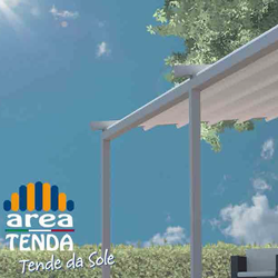 AREA-TENDA-PERGOLE-2019.png