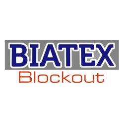 BIATEX.png