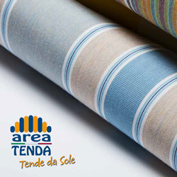 CATALOGO-AREA-TENDA-2019.png