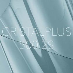 CRISTALPLUS.png