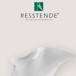 RESSTENDE.png