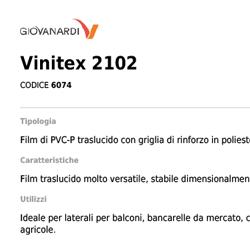 VINITEX.png
